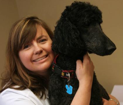 Vets For Pets Good Medicine For Everyone Wcvm Today Western College Of Veterinary Medicine University Of Saskatchewan